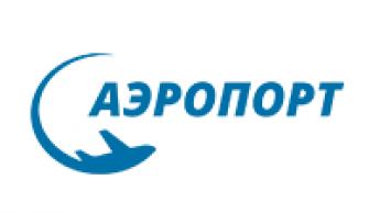 Отель «АЭРОПОРТ-АТРИЯ»